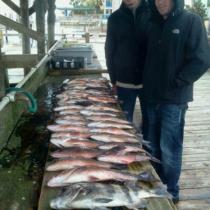 Lee-Alvarez-Fishing (3)