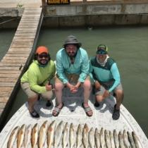 Lee-Alvarez-Fishing (4)