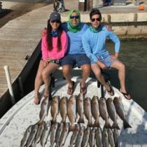 Lee-Alvarez-Fishing (5)