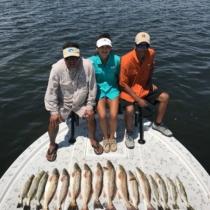 Lee-Alvarez-Fishing (6)