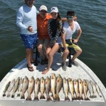 Lee-Alvarez-Fishing (7)